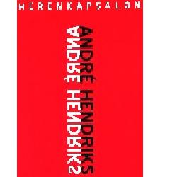André Hendriks Herenkapsalon