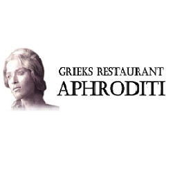 Grieks Restaurant Aphroditi