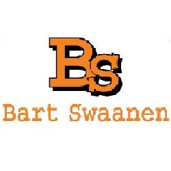 Bart Swaanen VOF