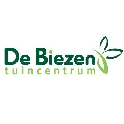 Tuincentrum De Biezen