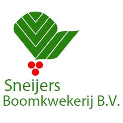 Sneijers Boomkwekerij BV