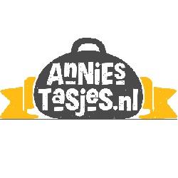Annies Tasjes