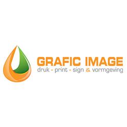 Grafic Image