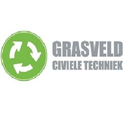 Grasveld Civiele Techniek