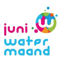 Juni Watermaand