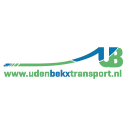 Van Uden-Bekx Transport BV