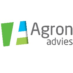 Agron Advies