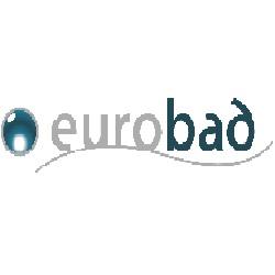 Eurobad van Heugten