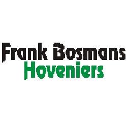 Frank Bosmans Hoveniers