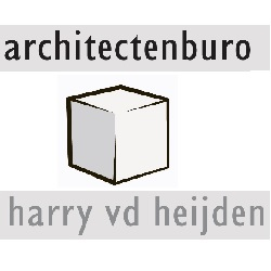 architectenburo Harry vd Heijden