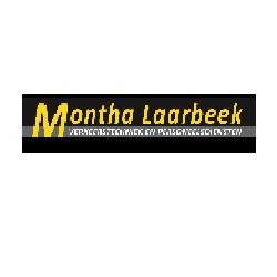Montha Laarbeek Verkeerstechniek