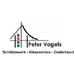 Peter Vogels Schilderwerken en Kleuradvies
