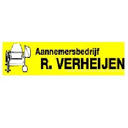 Aannemersbedrijf R. Verheijen