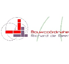 Bouwcoordinatie Richard de Beer