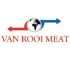 Veehandel M.A. Van Rooi