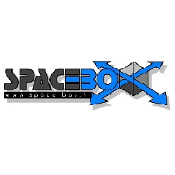 Space-Box
