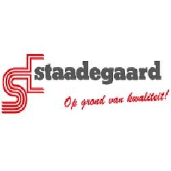 S.J. Staadegaard & Zonen BV
