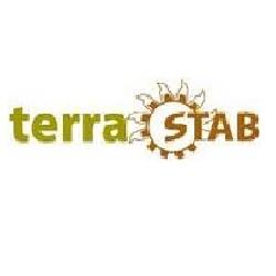 Terrastab