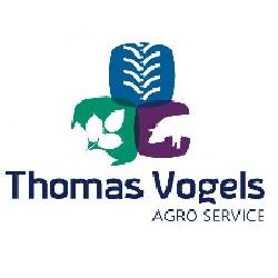 Thomas Vogels Agroservice