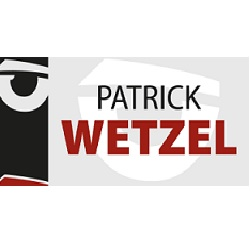 Patrick Wetzel opticiën-audiciën optometrist
