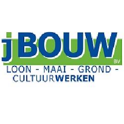 Loon- Maai- en Grondwerken J.Bouw BV