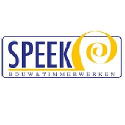Speek Bouw & Timmerwerken