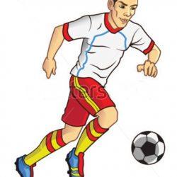 KPJ Beek en Donk kermisvoetbal 2016