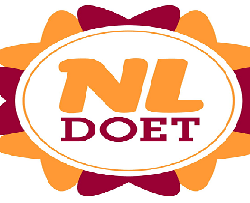 KPJ Beek en Donk steekt de handen uit de mouwen met NL-Doet 2018